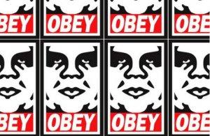 obey什么牌子及品牌简介 obey品牌服装质量和档次怎么样