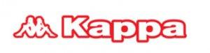 张扬自信 探索自我 Kappa携手独立创作人刘柏辛引领自我型格风潮