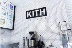 kith是什么牌子及品牌简介 kith品牌什么档次
