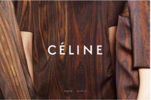 caline是什么牌子及品牌简介 caline品牌女鞋怎么样什么档次