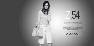 zapa什么牌子及品牌简介 zapa品牌女装性价比怎么样