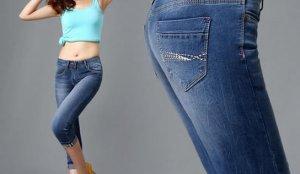<b>牛仔裤品牌排行榜2020 有你相中的牛仔裤牌子吗</b>